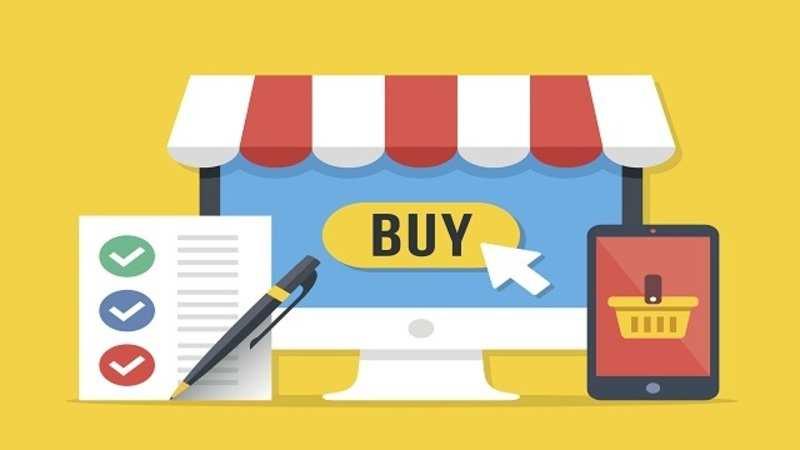 Mold-Tek Packaging Ltd : Buy Mold-Tek Packaging, target Rs