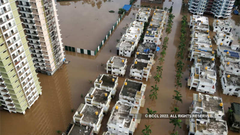 Insurance claims: Kerala floods: How to file for life, motor
