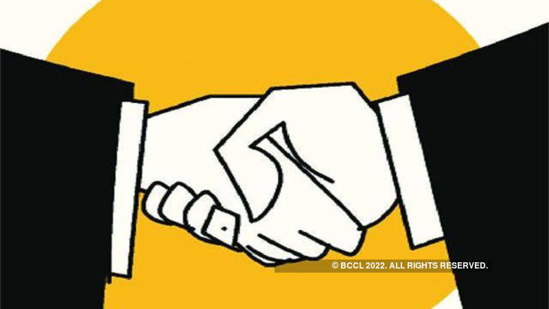 Escorts inks joint venture pact with Japan's Tadano for high