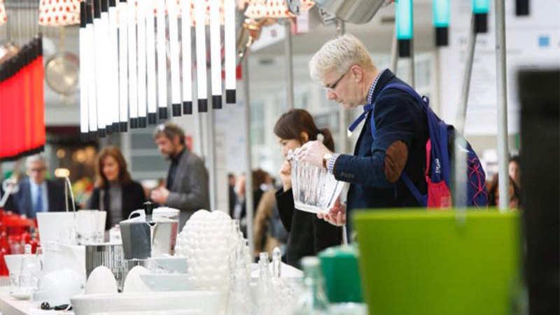 Messe Frankfurt: India's handicrafts exports should tap new