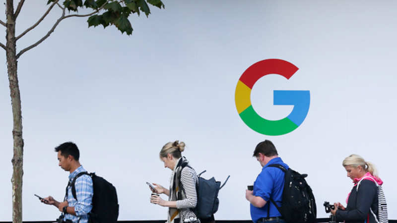 After pledging Rs 7 cr for Kerala relief ops, Google bets on AI to