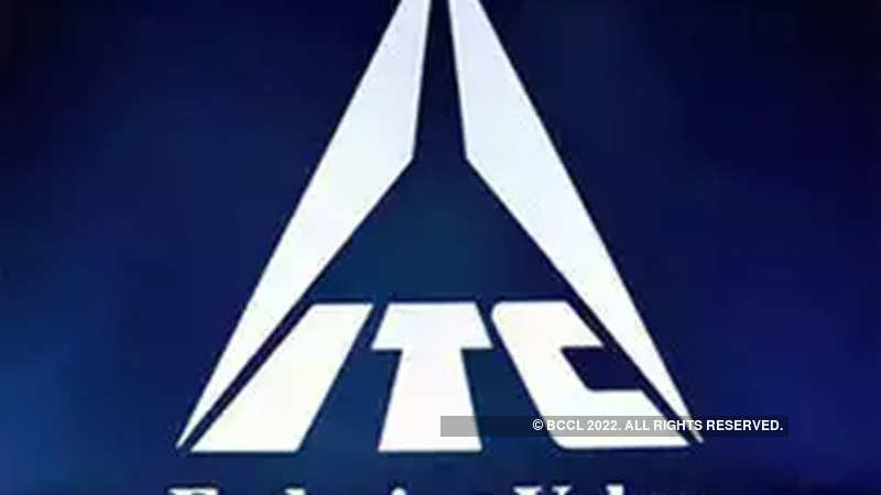 ITC stock: What is driving rebound in ITC? Where there's smoke