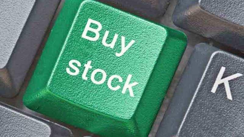 Bajaj Holdings & Investment Ltd : Buy Bajaj Holdings