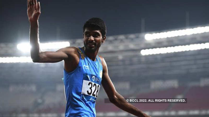 Indian defence forces shine at the 2018 Asian Games - The Economic Times