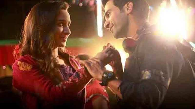Stree movie  story in hindi download