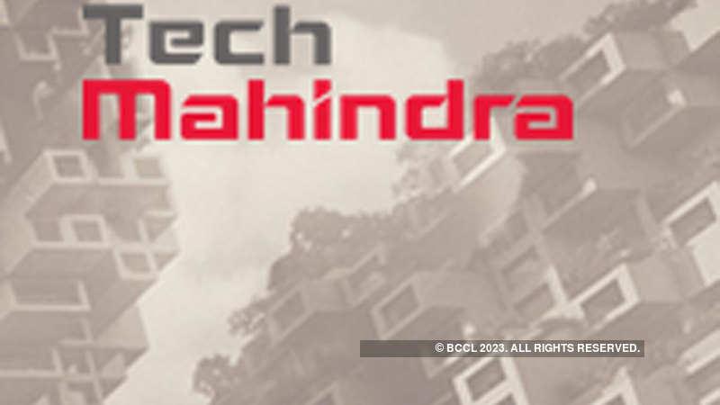 Tech Mahindra partners with Futureskills to reskill employees - The