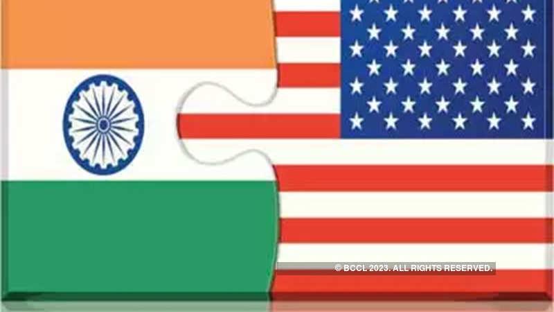 Comcasa: US' Comcasa assurance: Won't share India data