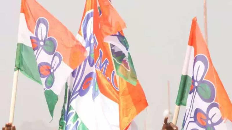 2019 Lok Sabha polls: TMC, BJP prepare for cyber slugfest