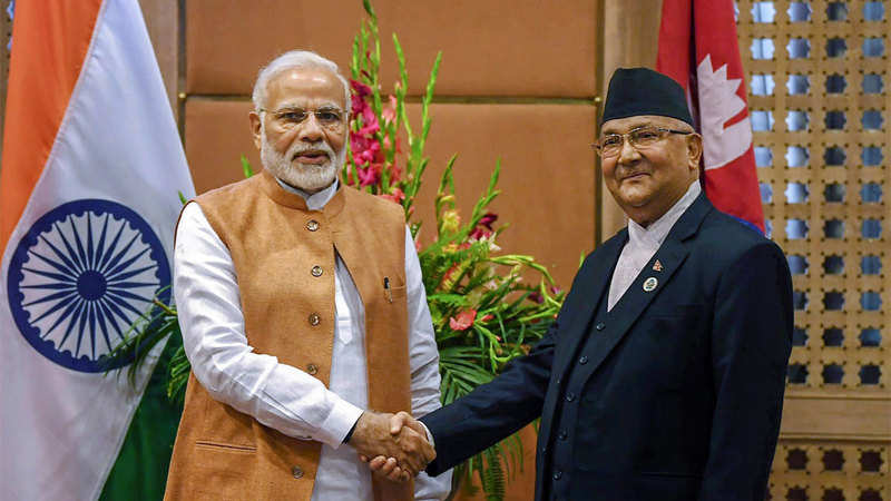 Customs cooperation pact may conclude by 2019: BIMSTEC Secretary