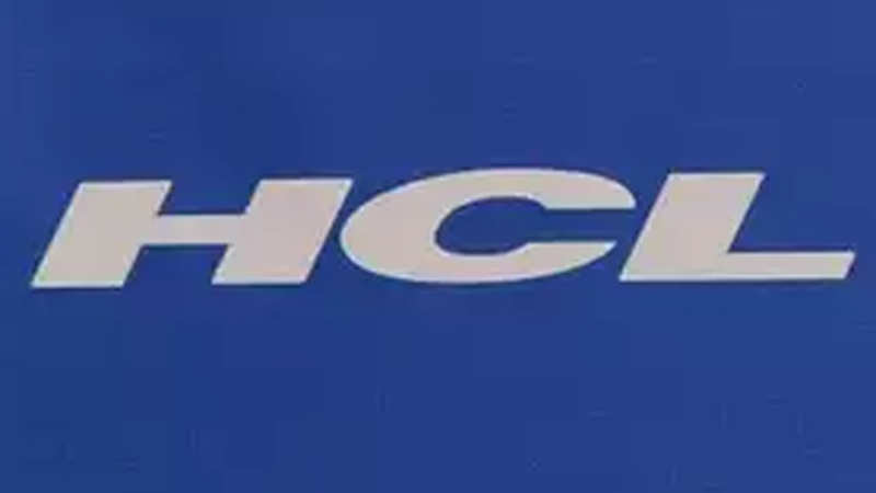 Hcl Technologies Looks Inside To Enter Driverless Cars Here The