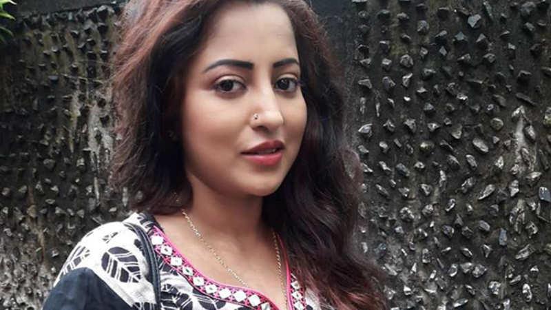 Payel Chakraborty: Bengali TV actress Payel Chakraborty