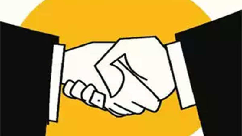 L&T Technology Services to buy Bangalore-based Graphene