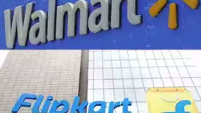 Walmart-Flipkart deal: Traders call nationwide strike on September