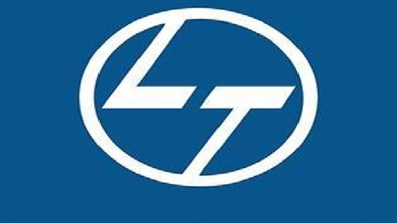 L&T Technology Services: L&T Tech set to pay Rs 93 cr for