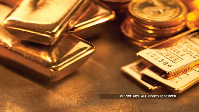 Sovereign Gold Bonds | How to invest in SGBs: Sovereign Gold