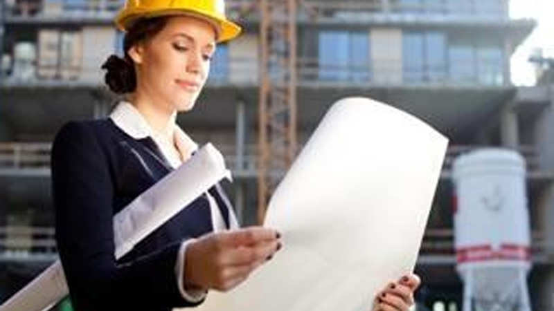 Why it's not a good idea to be a civil engineer in India - The