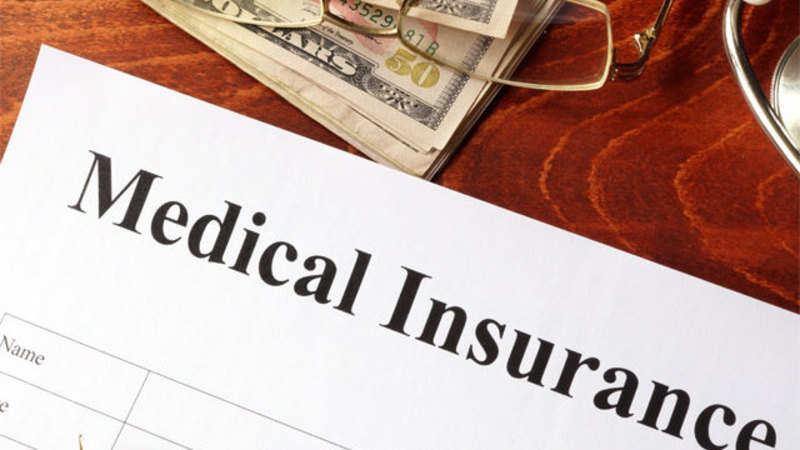 Income Tax benefits on Medical Insurance: How to claim tax