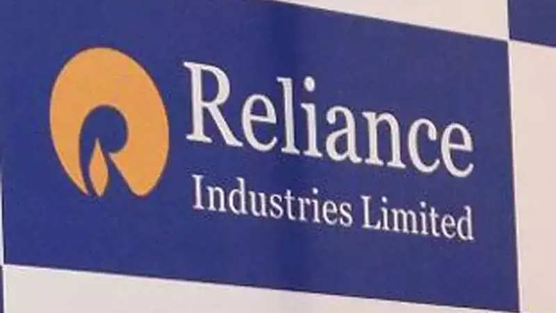 ACB asking for documents not pertaining to gas fixation, RIL tells