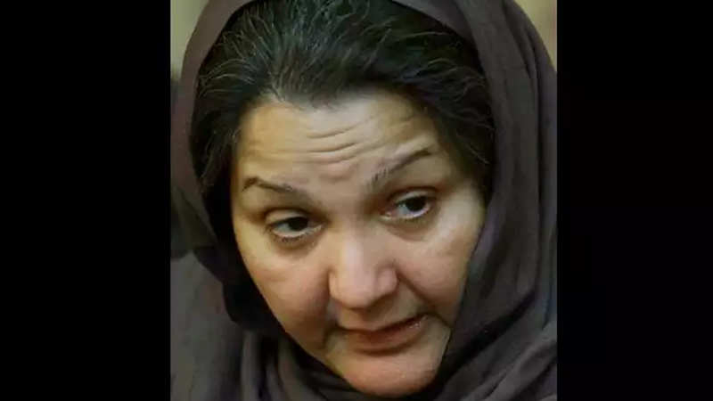 Kulsoom Nawaz Dead: Nawaz Sharif's wife Kulsoom Nawaz dies in London