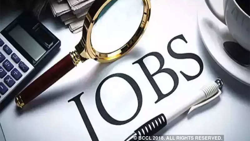 Employment: Rs 1 lakh crore plan for 14 mega national job