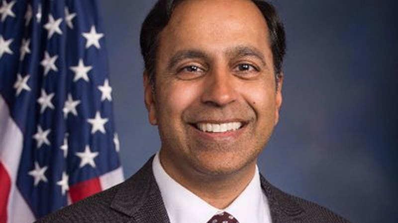 H-1B Visa: Indian-American Congressman introduces bill giving