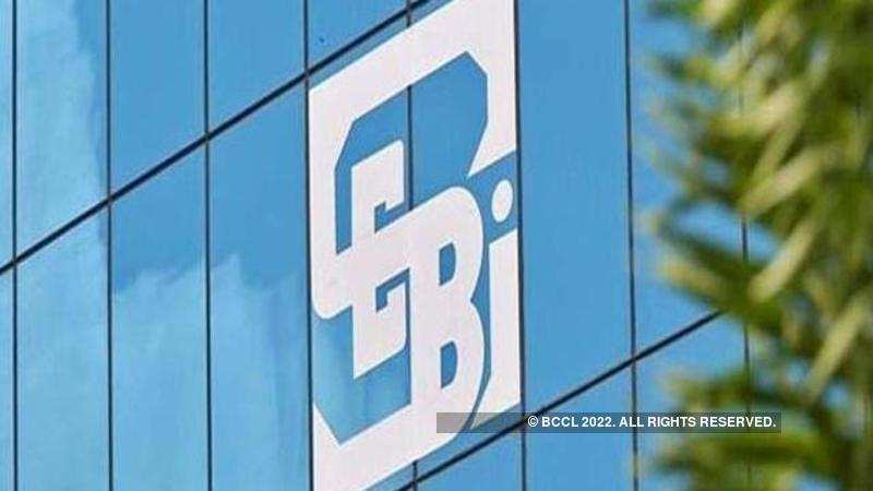 SEBI | Mutual Funds: Sebi changes total expense ratio (TER