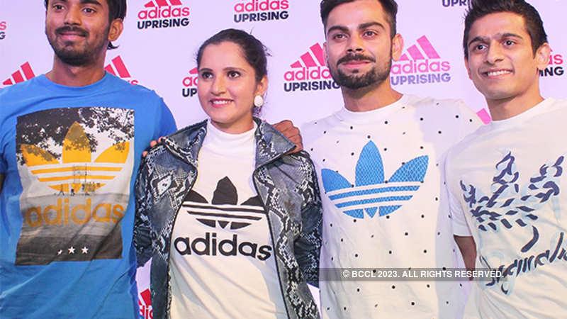 Sania Mirza: Ahead of Indo-Pak Dubai blockbuster, Sania