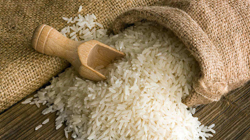 Basmati rice exports face an uncertain outlook - The