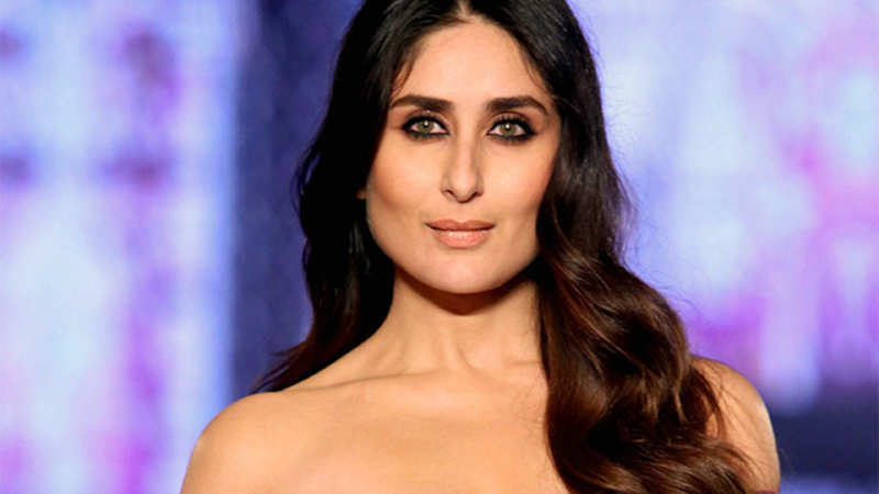 Kareena Kapoor Khan: Kareena Kapoor turns 38, has spent 18 yrs in