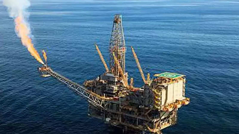 Reliance Industries permanently shuts down MA oil field in KG-D6