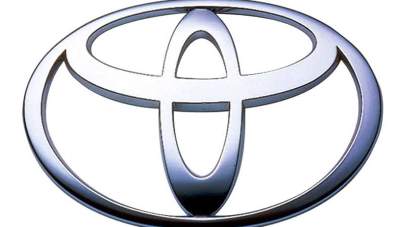 toyota: After Apple's CarPlay, Toyota now adds Android Auto to