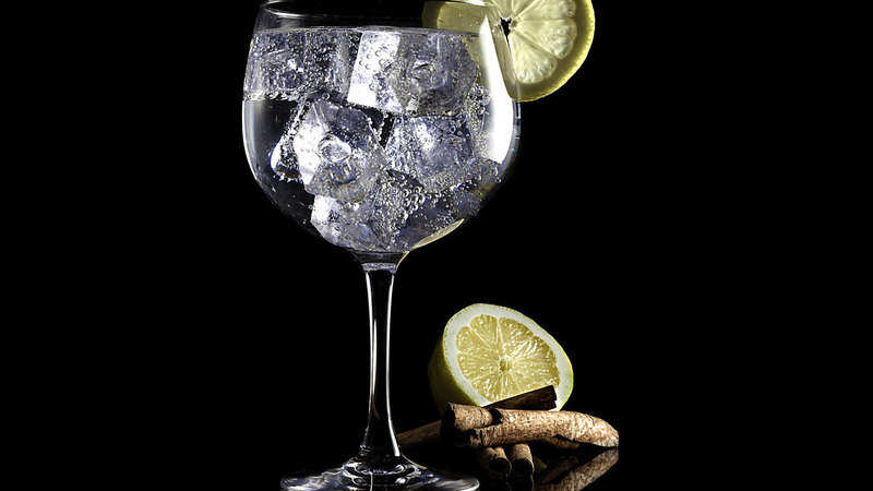 gin and tonic: How the global revival of gin drinking is manifesting