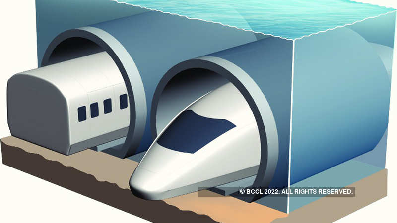 No payment from JICA for bullet train project is pending