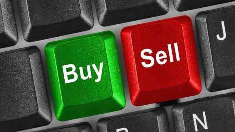 Apollo Tyres Ltd : Buy Apollo Tyres, target Rs 280