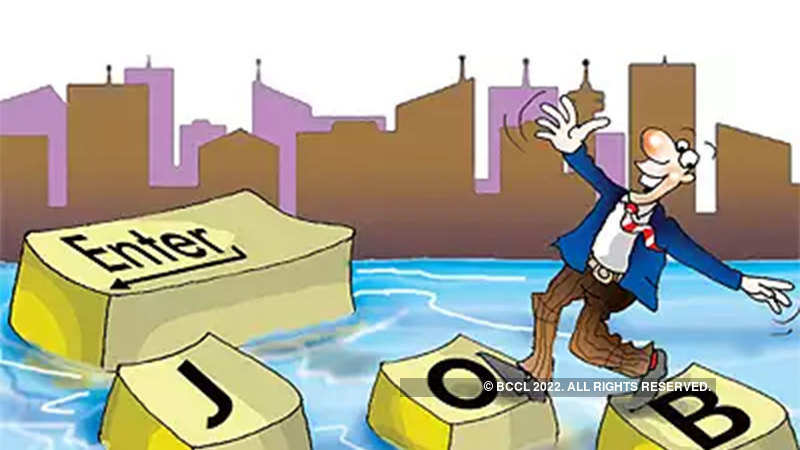 XLRI completes summer placements with highest stipend of Rs
