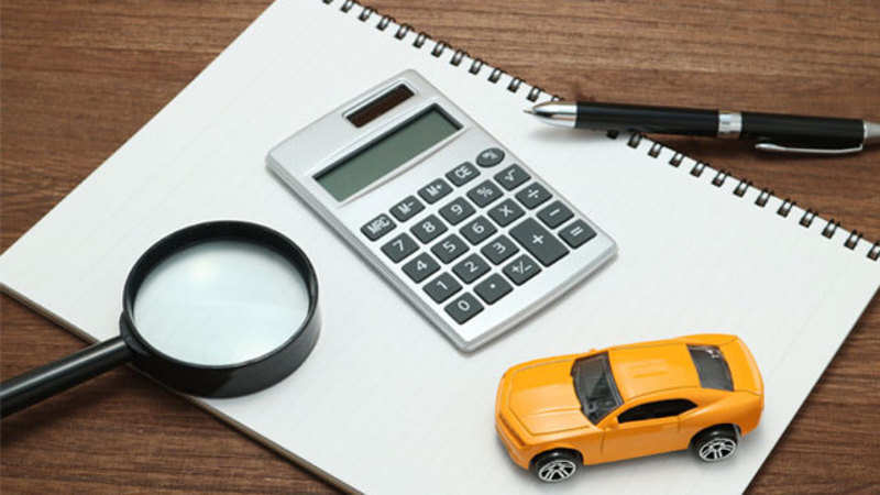 Car Insurance Policy How To Choose Long Term Car Insurance Policy