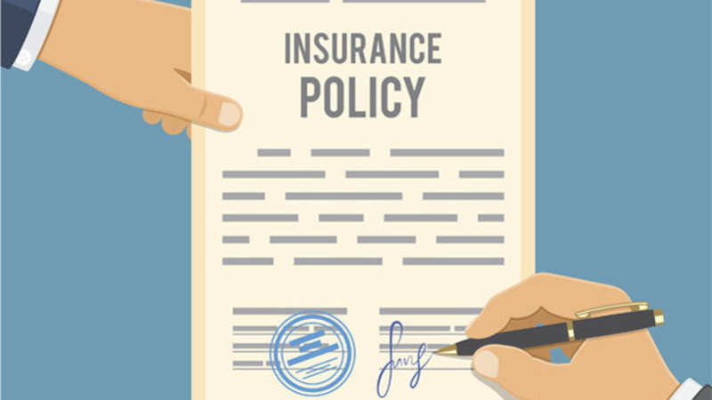 Life insurance policy surrender: Want to surrender your life