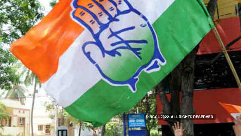 Indian Youth Congress spokespersons to get pep talk on ways