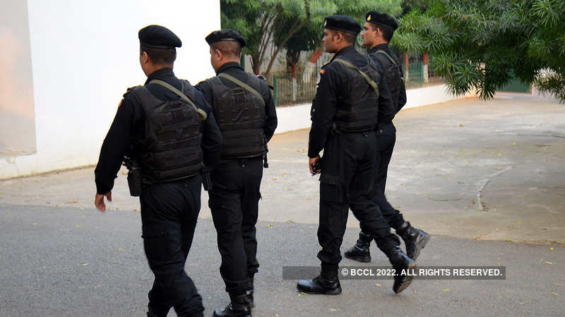 spg: NSG upgrades security cover of its VIPs