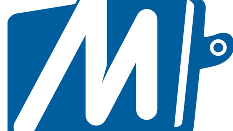 MobiKwik App: MobiKwik's 'Boost' to offer instant loan in 90
