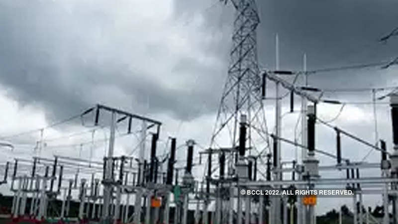 Power sector stocks: 5 power sector stocks with substantial