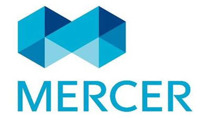 Mercer acquires talent assessment firm Mettl - The Economic Times