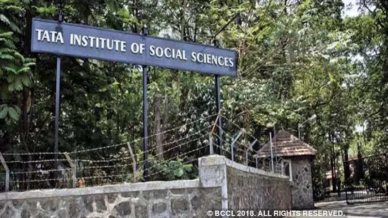 Stipend crosses Rs 1 lakh as TISS completes summer internship