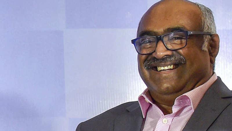 Sunil Bhaskaran | Air Asia India: ET Exclusive: Tata Steel veteran