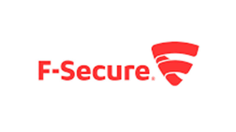 F-Secure names Rahul Kumar new Country Manager for India