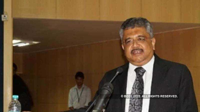Solicitor General of India: Tushar Mehta appointed as the new