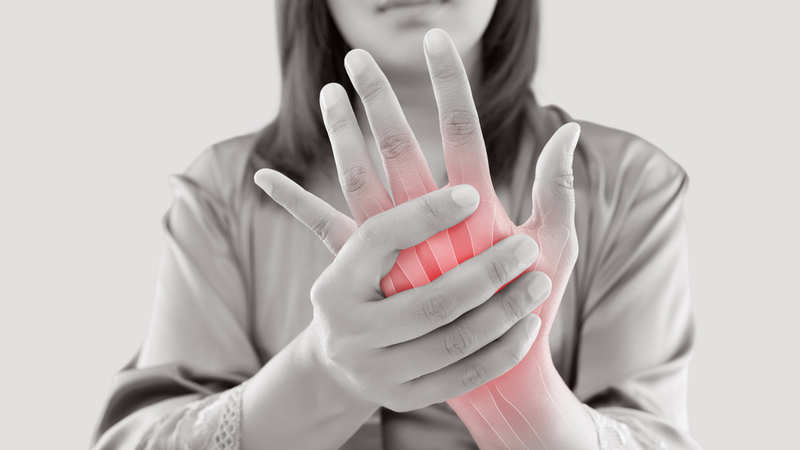 Hasil gambar untuk Arthritis Pain: What Will Happen When Things Are Swell?