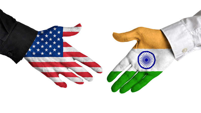 Indian embassy in US to start Hindi, Sanskrit classes - The