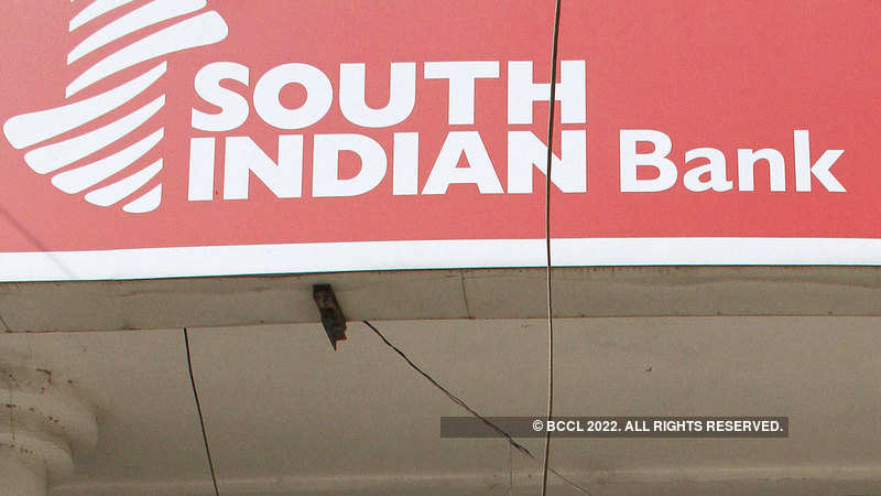 South Indian Bank Q2 Result: South Indian Bank Q2 profit
