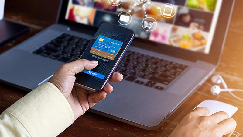 Aadhaar authentication: Payments companies asked to stop Aadhaar